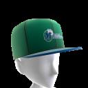 Dallas Hardwood Classic Cap