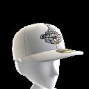 2016 Penguins Stanley Cup® Cap