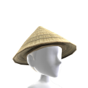 Straw Hat