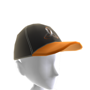 Treyarch Symbol Hat