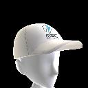 Maverick Baseball Cap
