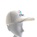 Gorra de béisbol de Maverick