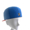New York Rangers Backwards Cap