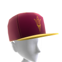Arizona State FlexFit Cap