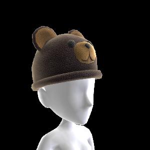 Bärenhut