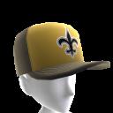 New Orleans Classic Cap