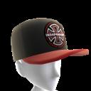 Lines BC Cap