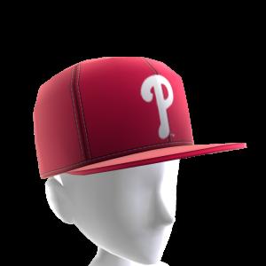 Philadelphia Phillies FlexFit Cap