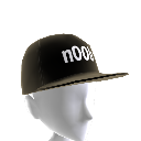 n00b Hat