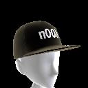 n00b Hat