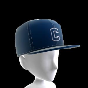 UConn FlexFit Cap