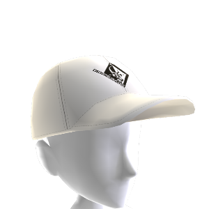 Desperado Baseball Cap
