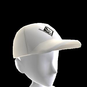 Cappellino da baseball Desperado