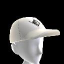 Gorra de béisbol de Desperado