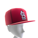 St. Louis Cardinals FlexFit Cap