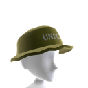 UNSC Boonie Hat
