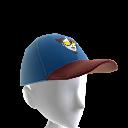 Ultraman Blue Cap
