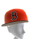 Casquette Boston Red Sox MLB 2K12