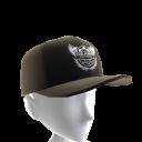 Gorra de Gears eSports