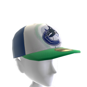 Canucks Playoff Cap