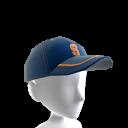 Syracuse Baseball Cap