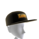 Epic Gamer Hat