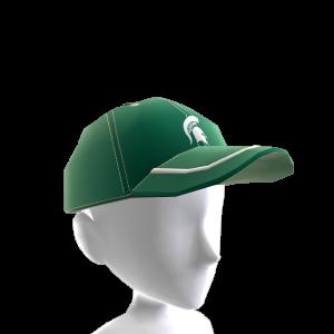MSU Baseball Cap