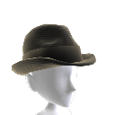 Fedora Hat