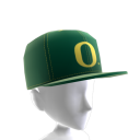 Oregon FlexFit Cap