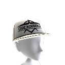 Crackdown 2 Hat