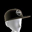 Nissan Logo Hat
