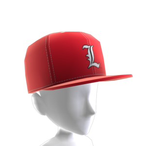 Louisville FlexFit Cap