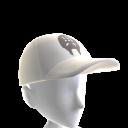 Zenyatta Cap
