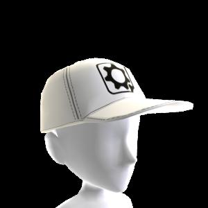 Gearbox Hat