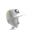 Gearbox Hat