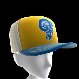 St. Louis Classic Cap