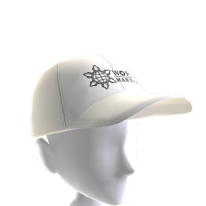World Marshall Baseball Cap
