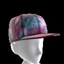 Galaxy Hat