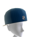 Vancouver Canucks Backwards Cap