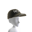 NCIS Cap