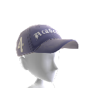 Academy Cap