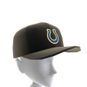 Colts Gold Trim Cap