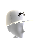 geek Hat