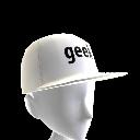 geek Chapeau