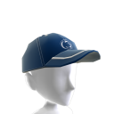 Penn State Baseball Cap