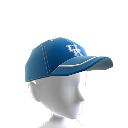 Kentucky Baseball Cap