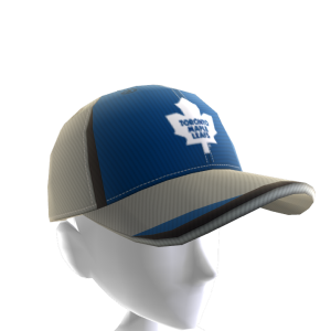 Toronto Maple Leafs FlexFit Cap