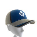 Toronto Maple Leafs FlexFit Cap