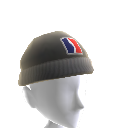 Pwnage Sports Beanie