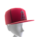 Los Angeles Angels FlexFit Cap 